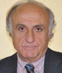 Ανδρέας Γιαννουλόπουλος