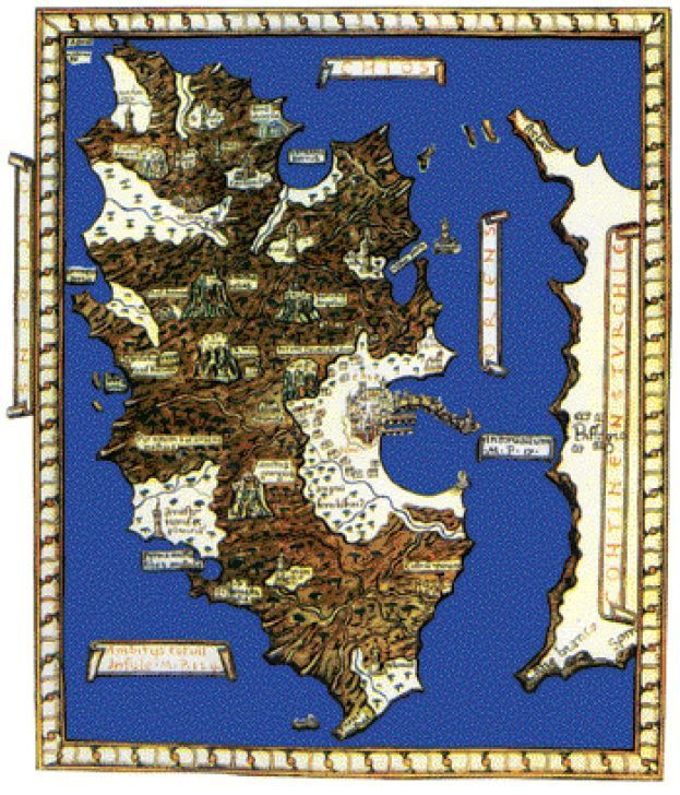 chios-old map2