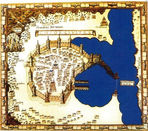 chios-old map
