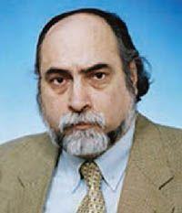 Φίλιππος Νικολόπουλος