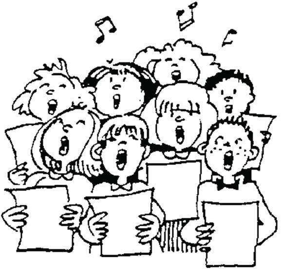 Ο Πλάτωνας σταθμίζει τη Μουσική και την νοίηση σαν κορυφαίες των Τεχνών...
