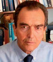 Κωνσταντίνος Δ. Πόρποδας